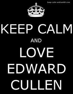 Edward Cullen  is so cute !!!!!!!!!!!!!!!!!!!!!!!!!!!!!!!!!!!!!!!!!!!!!!!!!!!!!!!!!!