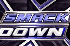 Watch WWE Smackdown 5th September 2014 - 9/5/2014 Full Show