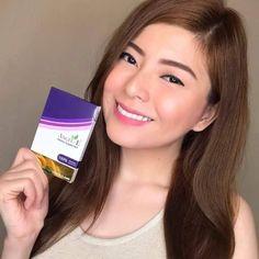 Angel-E - Virgilio Aberte | EC Business Lighten Skin, Beta Carotene, Facial Cream, Menstrual Cycle, Active Ingredient, Collagen, Whitening, Health And Wellness, Healthy Lifestyle