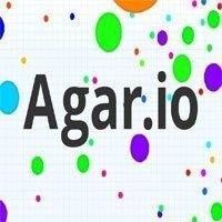 Agar io #agar_io  , #slither_io  , #baixar_slitherio  : http://slitheriobr.net/