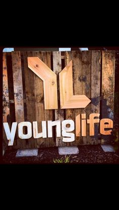 !!! Young Life, Meme Pictures, Cover Pics, Fundraising, Bible Verses, Faith, Club, Banquet, Office Ideas