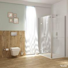 Banyonuzda doğal bir ambiyans yaratmak istiyorsanız, bakım gerektirmeyen ve kolayca temizlenen ahşap görünümlü seramik parkeleri zeminde ve küvet çevresinde kullanabilirsiniz. #Kale #banyo #ÇanakkaleSeramik#tasarım #bathroom #bathroomidea#dekorasyon #dekorasyonönerileri #decorationidea #tile #tileideas #tiledesign #banyoseramikleri