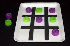 jogos de tabuleiro para imprimir - Pesquisa Google