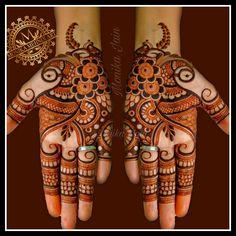 All Mehndi Design, Peacock Mehndi Designs, Full Hand Mehndi Designs, Arabic Henna Designs, Stylish Mehndi Designs, Mehndi Design Pictures, Henna Designs Easy, Latest Mehndi Designs, Mehndi Patterns