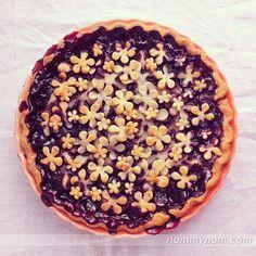 AD-Creative-Pie-Ideas-Crust-Food-Art-04.jpg (605×605)