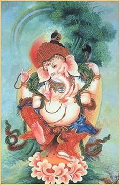Ganesh.bmp (258×400)