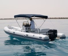 Rigid Inflatable Boats Pro line - from Alibaba.com