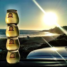 Stack Wines - #wine on the go!