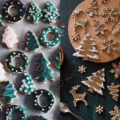 <<•Which Christmas cookies•>> Tap to vote http://sms.wishbo.ne/U1ak/BpmjQt0s3y