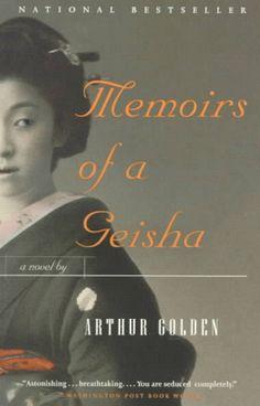 memorias de una geisha http://www.evangeline.me https://vr2.verticalresponse.com/s/bookblog