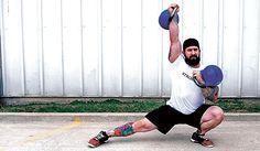 4 Double Kettlebell Workouts for Mass & Strength https://www.kettlebellmaniac.com/kettlebell-exercises/