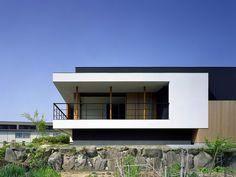 House of Aburayama