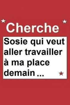 Ah oui, pas mal ! More Than Words, Some Words, Take A Smile, Words Quotes, Sayings, Quote Citation, Lol, French Quotes, Learn French