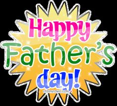 29 Best Happy Fathers Daydad Images Fathers Day