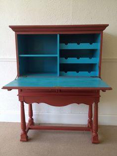 amy howard at home paint | Amy Howard furniture paint Merlot & VanGogh wine & paint party Winston ...