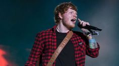 Image copyright                  AFP / Getty Images             Image caption                                      The star was accused of using a backing track at Glastonbury                               Ed Sheeran says he's quit Twitter after receiving a stream of... - #Ed, #Quit, #Sheeran, #Twitter, #World_News