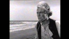 Robinson Crusoe - Teil 1+2 (German) 1964