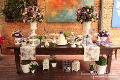 decoracao_casamento