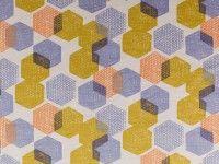 Folium - Prints, Cut Velvets and Weaves :