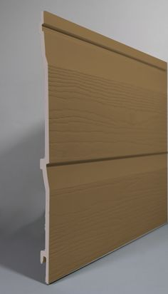 Fassadenverkleidungen Fassadenverkleidungen