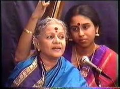 Tygaraja Great Carnatic Music Composer of Bharatam - Collections - Google+