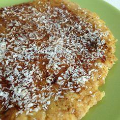 Appel-pannenkoek-belegd-eetclean