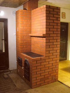 This is a step by step built of a Stove in two bells, resistors, cooked, baked treats and be warmed up water for washing.- Heat Capacity 4 KW / hour- thick iron stove 12 mm compact- Oven Tin Metal Stainless Lining for longevity- water tank 45 litres of corroding, mounted in the first bell- smoke a bypass for light lighting fire and use the stove for summer without all warm stove- weight 1800 kg, cost materials + workmanship 5000 lei- Shelf Life 50+ yearsIf you want to learn how to build a…