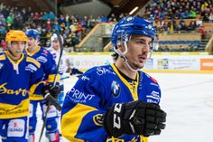 Nach Sieg gegen Ambri auch gegen Kloten punkten | Hockey Club Davos