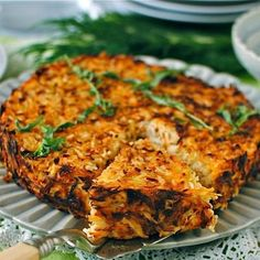 Pin by maria dominguez on healthy food pinterest foods for Cocinar kale sarten