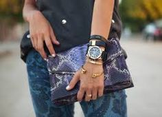 Song of Style: Mixing Materials and Prints Jewelry Shop, Jewelry Art, Fashion Jewelry, Jewellery, Song Of Style, My Style, Trendy Style, Hermes Bracelet, Accessories
