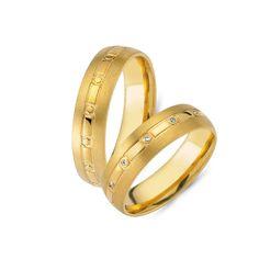 Βέρες γάμου 10 | tsaldaris.gr Love Bracelets, Cartier Love Bracelet, Bangles, Wedding Rings, Engagement Rings, Jewelry, Bracelets, Enagement Rings, Jewlery