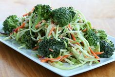 Cruciferous Veggie Recipes: Cruciferous vegetables belong to the cabbage family and are known to help protect against cancer and fight inflammation. They're...