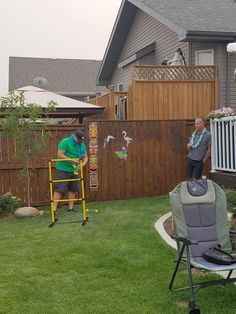 Hawaiian, Shed, Party Ideas, Outdoor Structures, Lean To Shed, Fete Ideas, Ideas Party, Coops, Barns