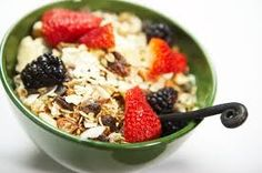 Best Foods to Eat After Workout -Learn More About How To Stay Healthy at http://vitamins.vitanetonline.com
