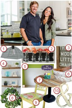Chip & Jo's Breakfast Nook · DIY The Room · Cut Out + Keep Craft Blog
