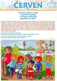Aa School, School Clubs, Seasons Of The Year, Four Seasons, Weather For Kids, Sudoku, Weather Seasons, Summer Crafts For Kids, Teaching Kids