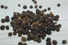 pimenta do reino saúde