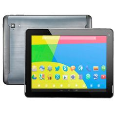 [$202.00] PIPO P1 Tablet PC 32GB