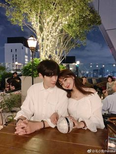 Ulzzang Korean Girl, Ulzzang Couple, Romantic Couples, Cute Couples, Friend Tumblr, Role Player, Korean Couple, Relationship Goals, Relationships