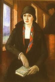 Resultado de imagen para imagenes de pintura chilena