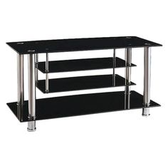"Found it at Wayfair - Lemaire 41"" TV Stand http://www.wayfair.com/daily-sales/p/TV-Stands-from-%2425.99-Lemaire-41%22-TV-Stand~HODE1088~E20197.html?refid=SBP.rBAjD1V7J-xnWVmE7xs9AiqFXB9QCUWIuN3rOKGo-R0"