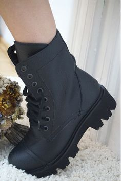 Timberland Boots, Wedges, Sneakers, Handmade, Shoes, Fashion, Tennis, Moda, Slippers