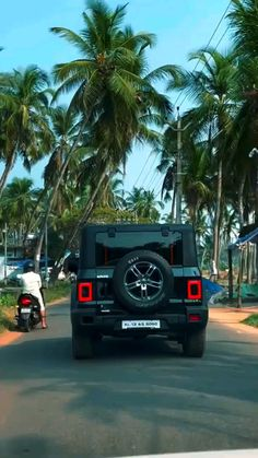 Linkin Park Music Videos, Mahindra Thar Jeep, Good Morning Video Songs, Royal Enfield Wallpapers, Falooda, Alone Photography, Phone Wallpaper Design, Country Song Lyrics, New Background Images