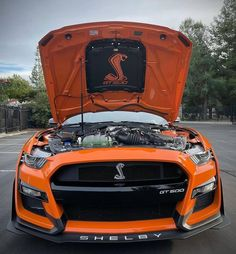 Ford Gt500, Ford Mustang Shelby Gt500, Mustang Cars, Ford Mustang Wallpaper, 2011 Ford Mustang, Custom Muscle Cars, Top Luxury Cars, Dream Cars, Super Cars
