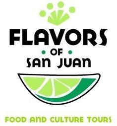 Flavors of San Juan | Yelp