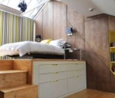 www.digsdigs.com 36-modern-and-stylish-teen-boys-room-designs pictures 112847