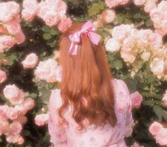 ♥ The Cutest Monthly Kawaii Subscription Box ♥ Receive cute items from Japan & Korea every month ♥ Aesthetic Photo, Aesthetic Girl, Aesthetic Pictures, Princess Aesthetic, Girly, Lolita, All I Ever Wanted, Photo Wall Collage, Pastel Pink