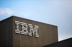 Recently IBM tested out using it's blockchain-infused IoT tools to develop supply chain tracking capabilities. Now it plans to extend blockchain usage to a much broader segment of the IoT universe. Linux, Hardware E Software, Machine Learning Framework, Cryptocurrency News, Marketing Data, Internet Marketing, Digital Marketing, Deep Learning, Blockchain Technology