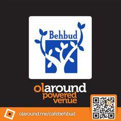 Behbud Cafe #Islamabad #Pakistan