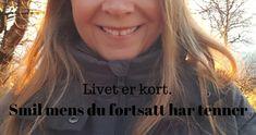 evaswindow – FØRSTEHJELPSKRIN TIL KONFIRMANTEN Topshop, Mila Kunis, Diy Weihnachten, Forelsket, Style Inspiration, T Shirts For Women, Blog, Life, Quotes